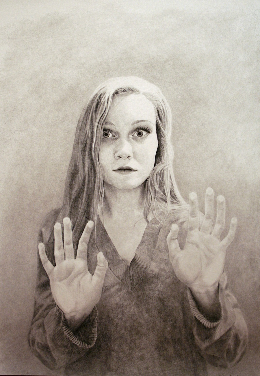 1-trapped-pencil-drawing-copy-copy
